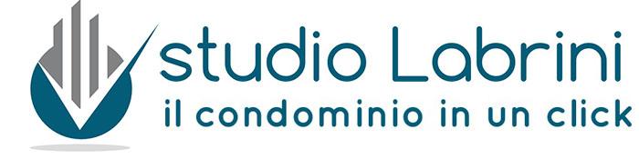 Studio Labrini